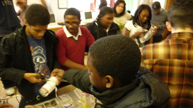 seed-starting-workshop-at-walt-whitman-middle-school